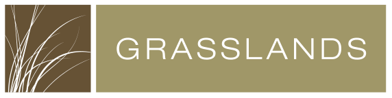 Shop Grasslands | Regina Saskatchewan